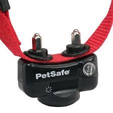 PetSafe ohradník pro malé a střední psy - pro 1 psa