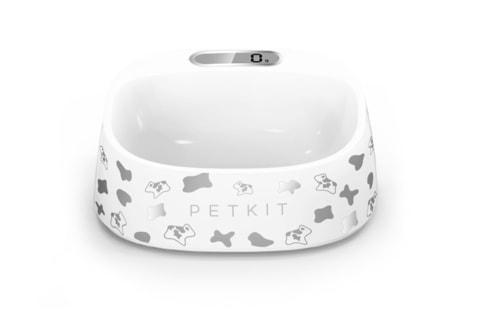Petkit Fresh Smart miska pro psy a kočky 0,45l - Kraví