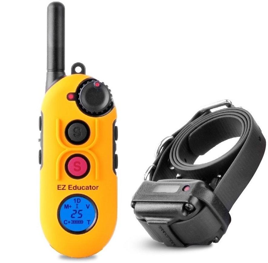 E-Collar Easy Educator EZ-900 - pro 1 psa