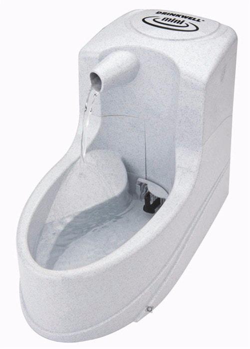 Fontána Drinkwell Mini