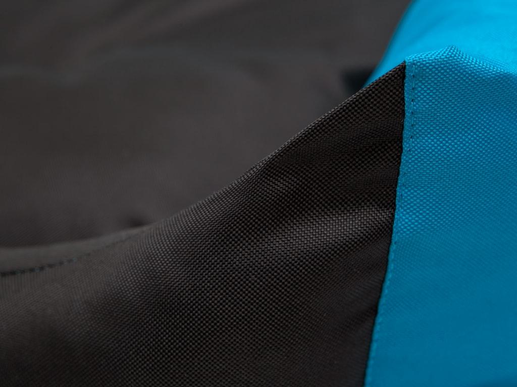 Pelíšek pro psa Reedog Eco Blue - XL