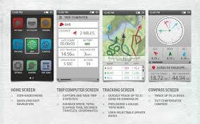 SportDog TEK 2.0 Tracking - pro 1 psa