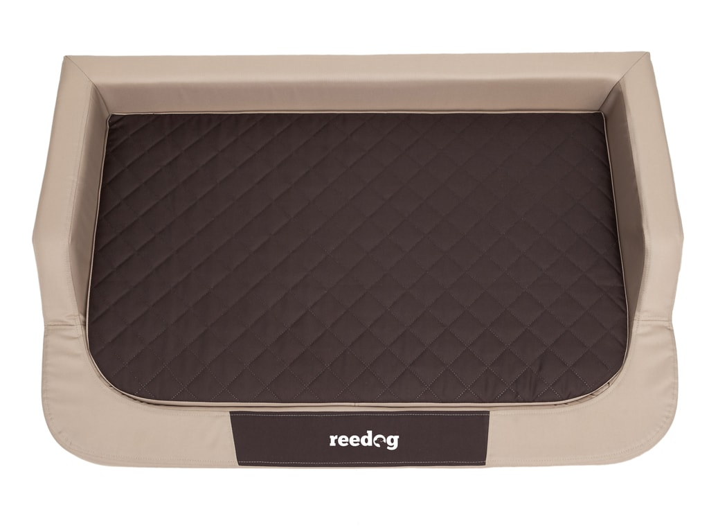 Pelíšek pro psa Reedog Light Standard - XL