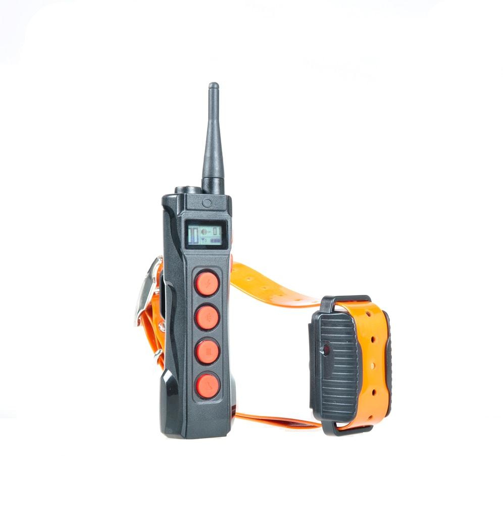 Aetertek AT-919C - pro 2 psy