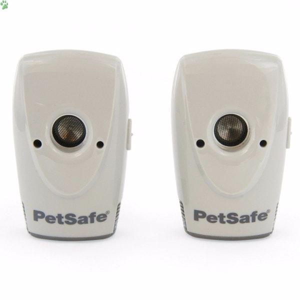 Domácí protištěkací jednotka PetSafe