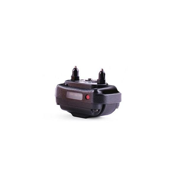 E-Collar Pro Educator PE-900 - pro 1 psa
