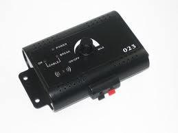 iTrainer HT-023 - pro 1 psa