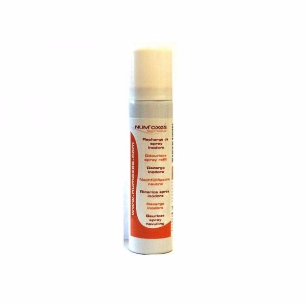 Canicalm Spray - bílá / levandule