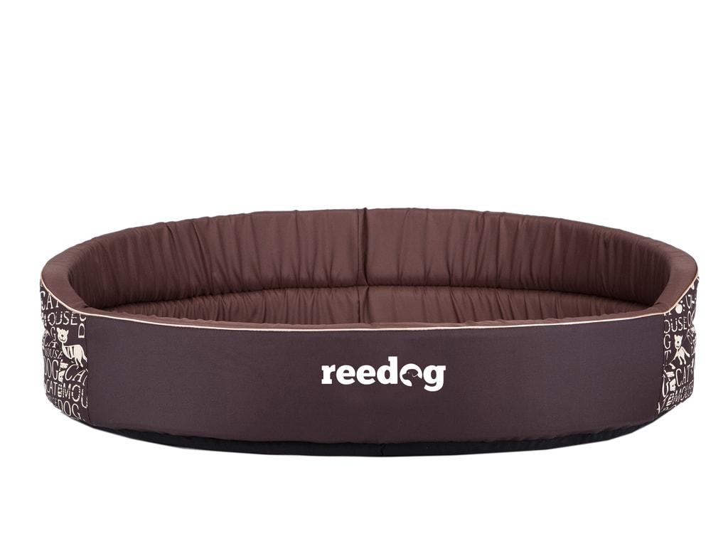 Pelíšek pro psa Reedog Pianki Dog - 3XL