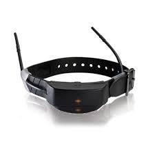 GPS obojek a výcvikový modul pro SportDog TEK 1.0