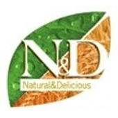 N&D (Farmina Pet Foods)