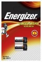 Baterie Energizer 4LR44 6V 2ks