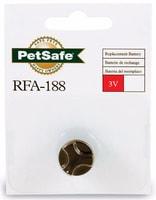 Baterie PetSafe RFA-188 (1 ks)