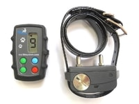 Martin System Tiny Trainer TT 402 SSC elektronický výcvikový obojek