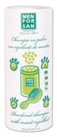 Menforsan práškový šampon s repelentem 250 g