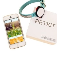 PetKit P2 monitor aktivity pro psy a kočky