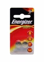 Baterie Energizer LR44/A76 2ks