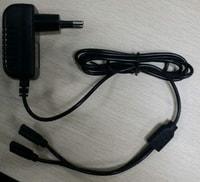 Nabíječka pro výcvikové obojky E-Collar 5V 2,5A