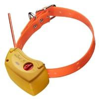 Tracker G400FI Gps obojek pro psy