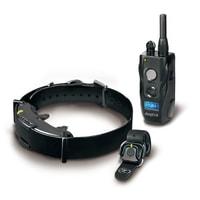 Dogtra ARC Handsfree elektronický výcvikový obojek
