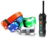 Dogtra 4504 EDGE elektronický výcvikový obojek