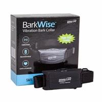 GoodLife BarkWise vibrační obojek proti štěkání