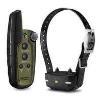 Garmin Sport PRO Bundle elektronický výcvikový obojek