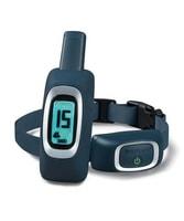 PetSafe Standard 900m elektronický výcvikový obojek