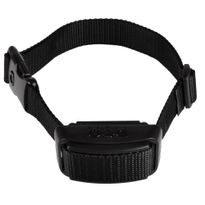 Halsband für menschen elektroschock Elektroschock halsband,