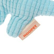Reedog plush elephant