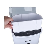 Petwant PF-102 automatic smart feeder