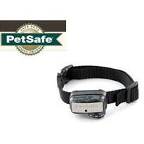 Obojek proti vytí PetSafe Little Dog Deluxe (PBC19-12443)
