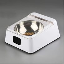 Reedog Smart Bowl Infra automatic bowl for dogs and cats