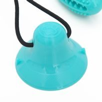 Reedog Pet Molar blue