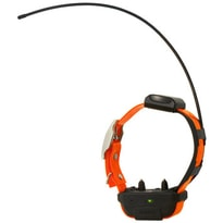 Dogtra Pathfinder- GPS & training collar