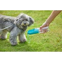 Petkit One Touch travel bottle for dogs 300ml