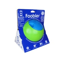 Foobler Bluetooth Smart for cats and dogs