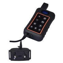 Reedog MX-1200 Sport No Bark Transmitter
