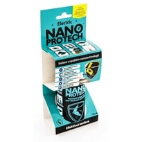 Nano Protech - protection from moisture