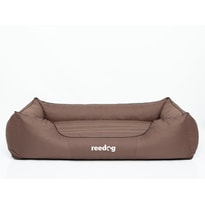 Pelech pre psa Reedog Comfy Light Brown