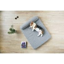 Petkit mattresses for dogs