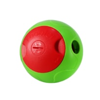 Foobler Mini Smart ball for cats and dogs
