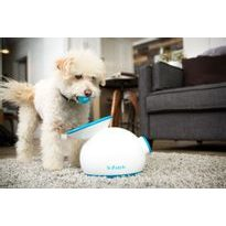 iFetch Original automatic ball launcher