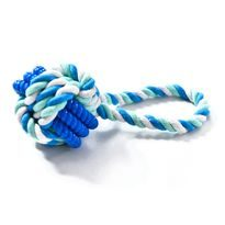 Rope dog toy Reedog loop