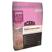 Acana Dog Grass-Fed Lamb 340g