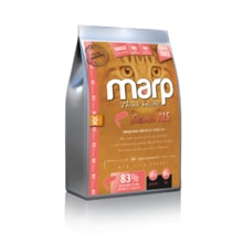 Marp Holistic Salmon CAT 0,5 kg