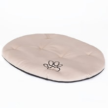 Pad for dog Reedog Beige