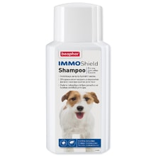 Szampon BEAPHAR Dog Immo Shield 200ml