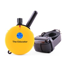 E-Collar Educator ET-400