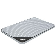 Mata dla psa Reedog Thin Grey Point